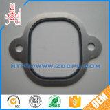Custom Metal Precision Sheet Hot Metal Stamping Parts