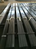 45# Carbon Steel for Tools