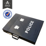 Remote Control Police Road Blocker for Traffic