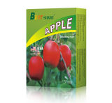 Best Share Slimming &Weight Loss Apple Drink