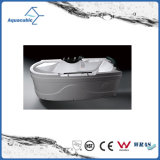 Bathtub for Disabled New Style Acrylic Bathtub (AB-9015)