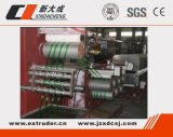 PET Strap Band Machine
