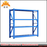 China Supplier Heavy Duty Adjustable Metal Wareshouse Storage Shelf Shelving Rack