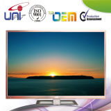 42 Inch 1080P Full HD TV LED TV Super Slim Smart LED TV