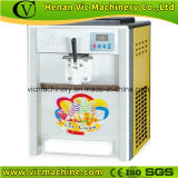 BL-118 Desktop Ice Cream Machine, Soft Ice Cream Machine