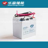 12V24ah High Quality AGM Battery Long Cycle Life Battery
