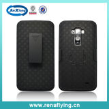 Wholesale Mobile Phone Case Phone Accessories for LG D958