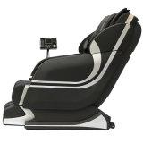 Latest 3D Zero Gravity Music Massage Chair