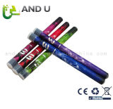 2013 Newest Popular Disposable E Hookah, E Shisha, E Cigarette (U D02)