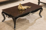 Classical Wooden Coffee Table/Side Table/Living Room Furniture