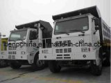 High Quality Sinotruk HOWO Truck for Sale