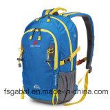 Popular Soft Dayily Pack Sport Travel Bag Backpack for Students