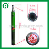 Fast Delivery 1000puffs and 1500puffs E-Shisha and Diapoable E-Hookah Display Box Packing EGO Starter Kit Single EGO-U Twist Luxury Kit