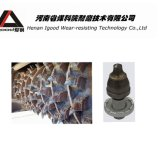 Asphalt Bits Road Milling Cutter Machine Teeth Tungsten Carbide Tip Road Cutter Tool