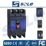Slmf-CS Moulded Case Circuit Breaker