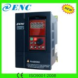 Eds1000 Series Multi-Function Universal Frequency Inverter, Enc AC Drive