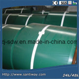Glossy Galvanized Metal Steel Coil Sheet Hot Selling