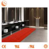 Toilet Non-Slip PVC S Mat