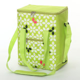 Newest Outdoor Picnic Cooler Bag (YSCB00-0165)