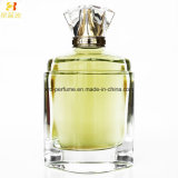 Golf Perfume The Famous Brand of 100ml and High