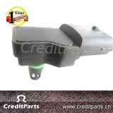 Bosch Manifold Absolute Pressure Sensor 0261230099 Fit for Honda