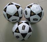 Football (HY-3075)