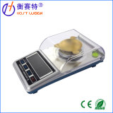 High Accuracy 50gx0.001g Jewelry Digital Scale