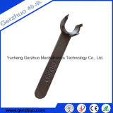 M Type High Quality CNC Tool Er Spanner