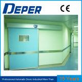 Hospital Operation Automatic Door