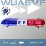 LED Strobe Lights with 100 Watt Speaker and Siren (TBD-140010)