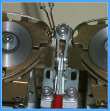 China Manufactory High Frequency Induction Brazing Machine (JL-15KW)
