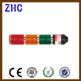 High Power Emergency 110V AC LED Warning Light