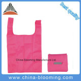 Reusable Foldable Eco Beach Non Woven Grocery Shopping Tote Bag