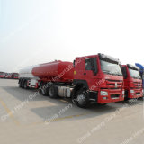 LHD/Rhd 6X4 380HP HOWO Heavy Duty Tractor Head/Tractor Truck