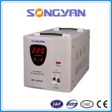 Voltage Stabilizer with Ce Certification