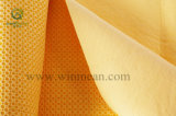 Chamois Towel PVA Towel Chamois Cloth