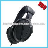 Newest Style Over Ear Headphone Noice Cancelling Headphone