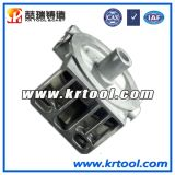 ODM Die Casting of Aluminium Alloy Auto Parts Supplier
