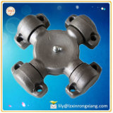 Universal Joint for Auto Parts, Auto Part Universal Joint