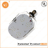 AC100-277V CREE LED Source 100W Retrofit LED