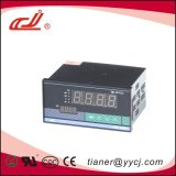 Xmt-9000 Cj Temperature Controller PT100