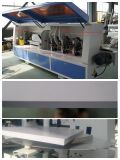 Scraping Auto Edge Banding Machine