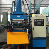 Rubber Injection Pressure Molding Machine