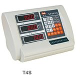 Electronic LED Counting Scale Indicator