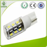 T10 SMD LED Car Light Epistar 3014