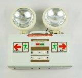 Twin Spots Light (HK-310)