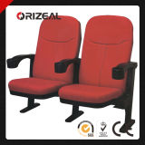 Orizeal Cinema Seat with Cup Holder (OZ-AD-276)