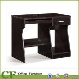 Free Stand Desk / Computer Desk CF-C03403