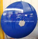 High Quality Disc Blade, Notched Blade, Harrow Blade