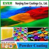 Expendable Pattern Casting Coating Powder EPC Coating